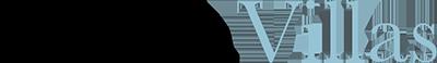 Aldea Villas Logo